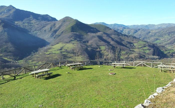Banco galicia rural 2016 car release date - Turismo rural galicia con ninos ...