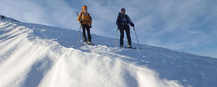 Deportes de aventura, Teverga, Asturias: escalada, rutas a caballo, raquetas de nieve, senderismo, rutas 4x4